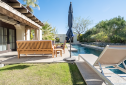 Family Friendly Villa, Private, Clean, Pool, Spa