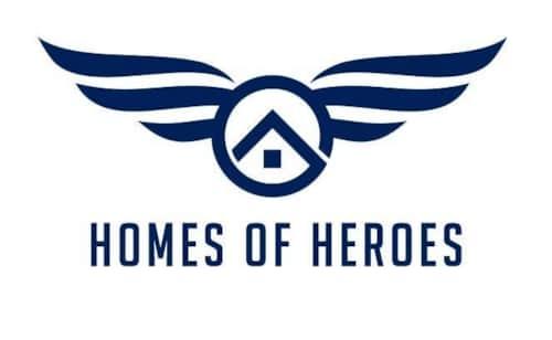 homesofheroes.com