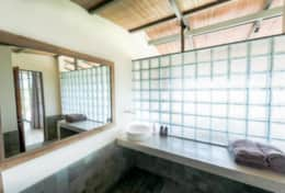 Luwih 3 Bali Sumberkima Hill Private Villa Retreat