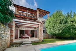 Villa-Anthony-yes-croatia-family-holiday-home-Familien-Ferienwohnung-Istrien-2