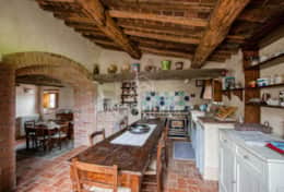Villa Segreto-Holiday-Rentals-in-Tuscany-whit-Private-pool (41)