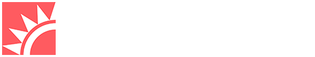 Sun King Vacation Rentals LLC