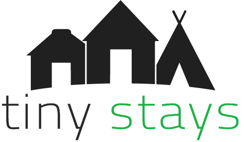 tinystays.co