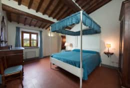 Vacation-Rentals-in-Tuscany-Pisa-Casale-Selvola (8)