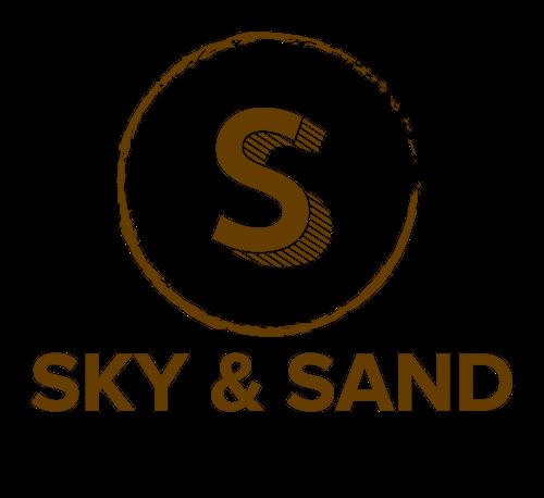Sky & Sand - Holiday Home