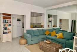 Skol Apartments Marbella 118C