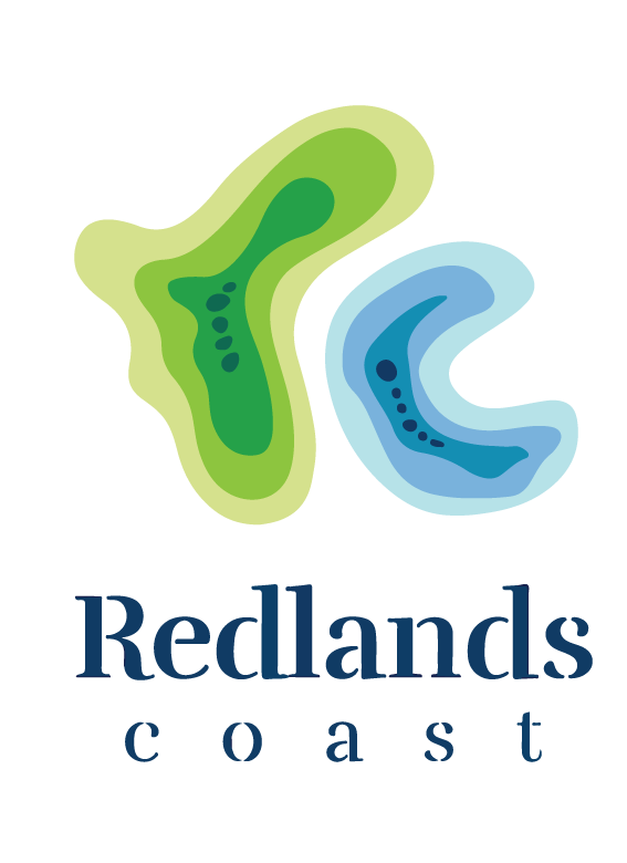 Redlands Coast Tourism