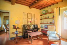 Casa-Grande-Tuscanhouses-Vacation-Rental-(39)