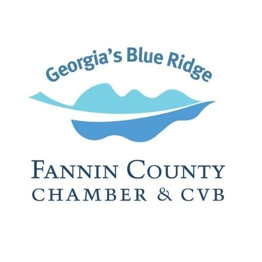 Proud Member of the Fannin County Chamber of Commerce