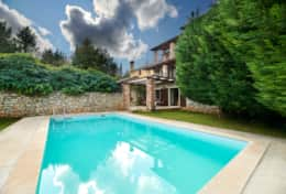 Villa-Anthony-yes-croatia-family-holiday-home-Familien-Ferienwohnung-Istrien-23