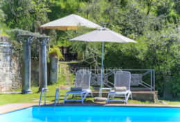 Holidays in Lucca-Villa dell'Angelo-Tuscanhouses -(76)