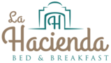 La Hacienda Bed & Breakfast