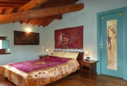 Vacation-Rental-Lucca-Biancofiore-(16)