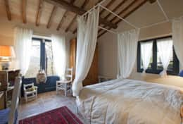 Vacantion-Rental-Siena-Casa-Patrizia-(41)