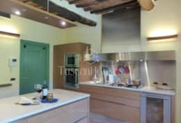 Vacation-Rental-Lucca-Biancofiore-(39)