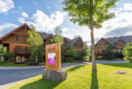 Tremblant Prestige-Etoile du matin 1520-3-luxury condo for rent at Mont-Tremblant (3)