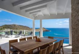 stbarth-villa-cacao-outdoor-dining