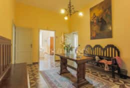 VILLA DE FIORI-Tuscanhouses-Villa with pool close to Florence-Holiday rental (45)