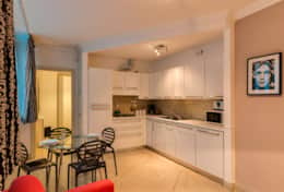07-dolce-vita-2-kitchenette-2