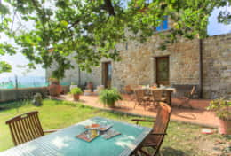La-Fortezza-Vacation-in-Tuscany-Tuscanhouses (16)