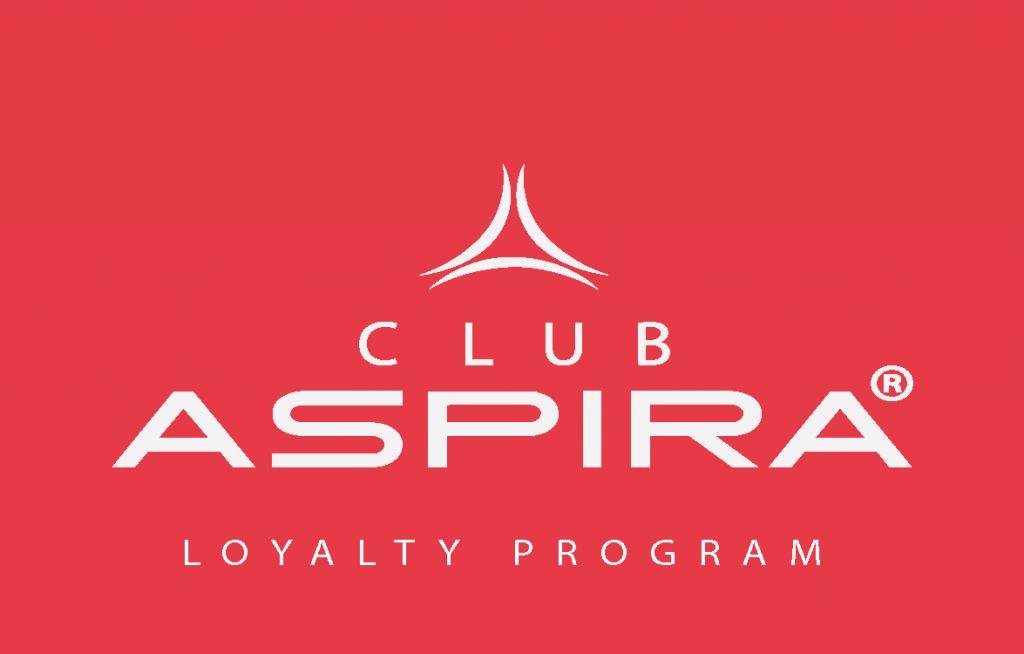 Club Aspira