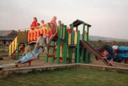 Fun-in-PlayGround-iow-53ba17ddb0