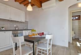 Accommodation-in-Tuscany-Pisa-Villa-Ai-Cipressi (17)
