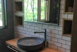 MasterBedroom Bathroom(2)