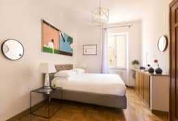 06-condotti-double-bed