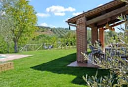 Accommodation-in-Tuscany-Pisa-Villa-Ai-Cipressi (30)