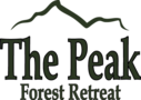 THE PEAK FOREST RETREAT