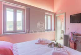 Vacation-Rental-Lucca-Giava-Tuscanhouses (1)