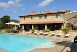 Pool---Villa-Fonte---Trasimeno-Lake-(37)