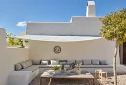 48 Pure Villa Cate, Ibiza, Spain