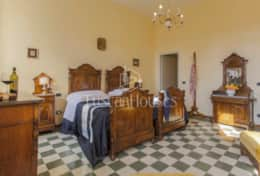 VILLA DE FIORI-Tuscanhouses-Villa with pool close to Florence-Holiday rental (43)
