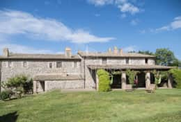Casale Lavica-Holiday-Rentals-in-Umbria-whit-Private-pool (18)