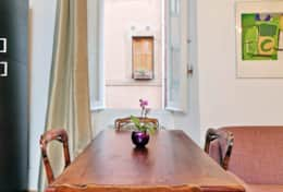 10-altemps-dining-table-2