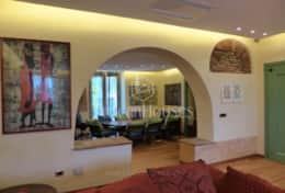 Vacation-Rental-Lucca-Biancofiore-(46)