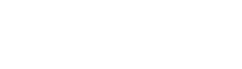 Inviting Stays