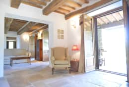 Vacation-Rental-Arezzo-Villa-Creta (72)