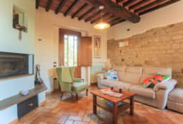 La-Fortezza-Vacation-in-Tuscany-Tuscanhouses (19)