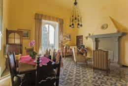 VILLA DE FIORI-Tuscanhouses-Villa with pool close to Florence-Holiday rental (62)