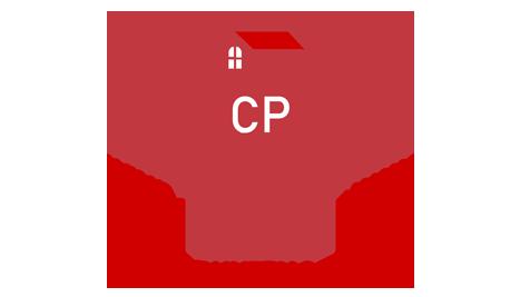 Santa Rosa Wine Country Getaway!