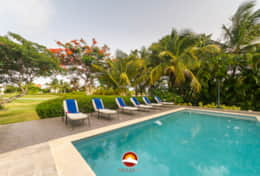 Excelent 5 Bedroom villa in Punta Cana (26 of 37)