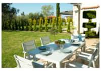 Villa Pleasure
