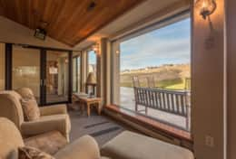 2340 Apres Ski Way #C322 Steamboat Springs web-26