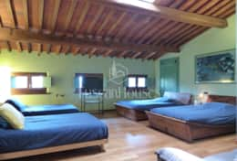Vacation-Rental-Lucca-Biancofiore-(12)