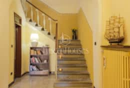 VILLA DE FIORI-Tuscanhouses-Villa with pool close to Florence-Holiday rental (71)