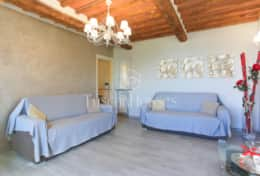 Panorama - Vacation Rentals - Tuscanhouses_ (26)