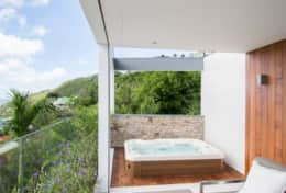 stbarth-villa-lao-bedroom-2d